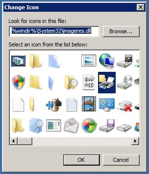 2008R2-printers-icon