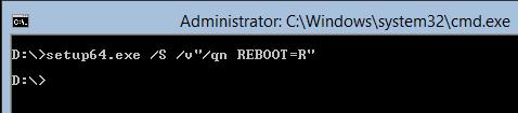 windows-server-2012-core-vmware-tools