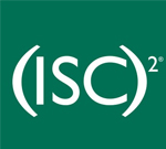 (ISC)2 official logo